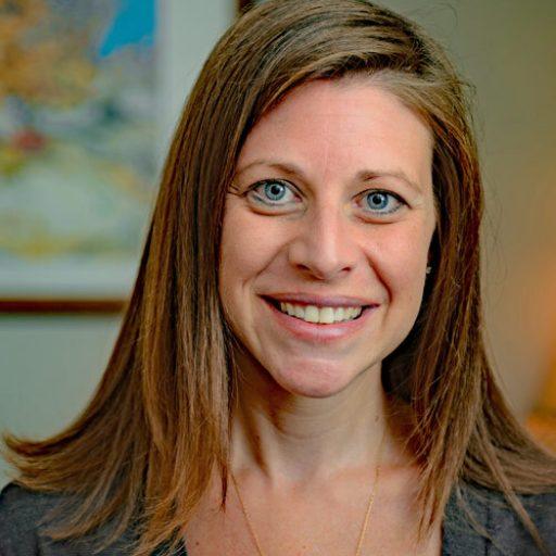Natalie Moser